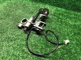 Машинка сцепления Brembo Ducati Monster 1200 '14