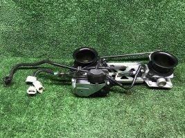 Инжектор в сборе Ducati Monster 1200 '14