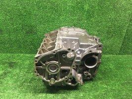 Картер двигателя Kawasaki Balius 250