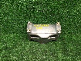 Кронштейн руля Kawasaki EN500 Vulcan