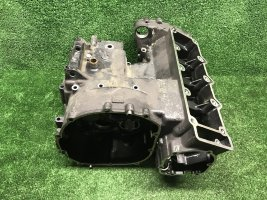 Картер двигателя Kawasaki ZR400 Xanthus