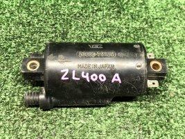 Катушка зажигания Kawasaki ZL400 Eliminator