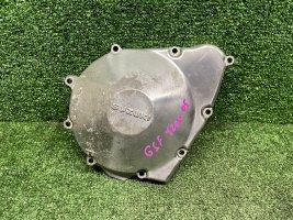 Крышка двигателя левая Suzuki GSF 1200 Bandit K5