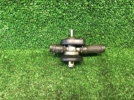 Клапан вентиляции Suzuki GSX-R 1000 K1 K2 T708