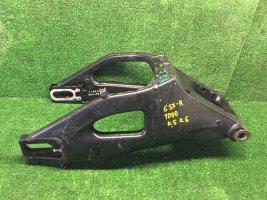 Маятник задний Suzuki GSX-R 1000 K5 K6