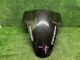 Ветровое стекло Suzuki GSX-R 1000 K3 K4