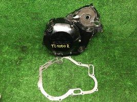 Крышка двигателя правая Suzuki TL1000R