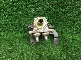 Клапан экологии Suzuki TL1000R