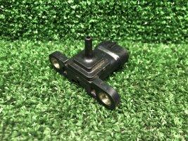Датчик давления Yamaha YZF-R1 R1 07 08 4C8