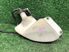 Бачок расширительный Yamaha YZF-R6 2C0 06-07