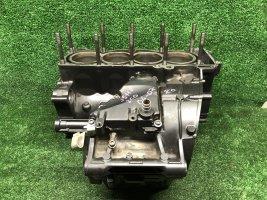 Картер двигателя Yamaha YZF-R6 2C0 06-07