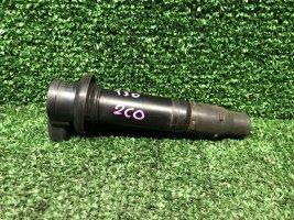 Катушка зажигания Yamaha YZF-R6 2C0 06-07
