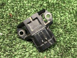 Датчик давления MAP Yamaha YZF-R6 2C0 06-07