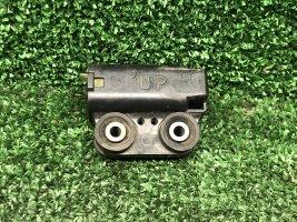 Датчик угла Yamaha YZF-R6 2C0 06-07