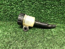 Бачок тормозной задний Yamaha YZF-R6 2C0 06-07