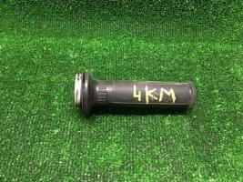 Ручка газа Yamaha XJ900S 4KM