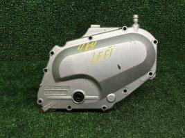 Крышка двигателя левая Yamaha XJ900 Diversion 4KM '95