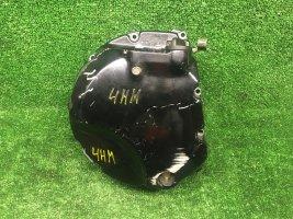 Крышка сцепелния Yamaha XJR 400 4HM