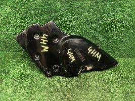 Крышка ведущей звезды Yamaha XJR 400 4HM