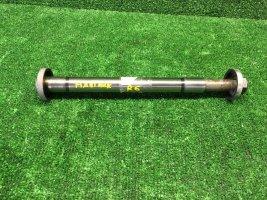 Ось маятника Yamaha YZF-R6 5SL 03-05