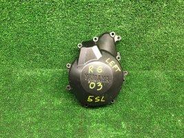 Крышка генератора Yamaha YZF-R6 5SL 03-05