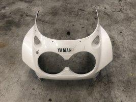 Передний обтекатель морда Yamaha FZR 1000 2GH