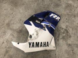 Пластик боковой правый Yamaha FZR 1000 2GH