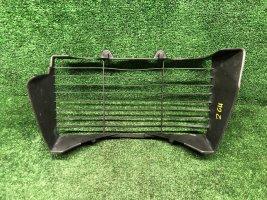 Защита радиатора Yamaha FZR 1000 2GH