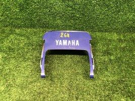 Пластик стопа Yamaha FZR 1000 2GH
