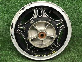 Диск задний Honda CB750 RC01 1980
