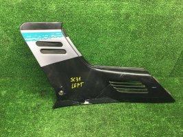 Боковина хвоста левая Honda CBR 1000 F SC31