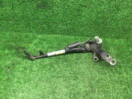 Боковая подставка Honda CBR 1000 F SC31