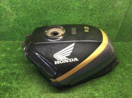 Бак Honda CBR 1000 F SC31