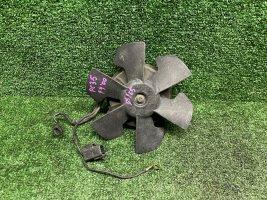 Вентилятор охлаждения Honda CBR 600 F4 PC35 '00