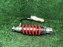 Амортизатор Honda CBR 600 F4 PC35 '00
