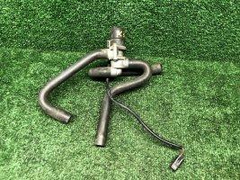 Клапан индукции Honda CBR 600 F4 PC35 '00