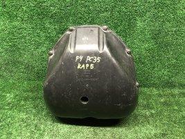 Корпус воздушного фильтра Honda CBR 600 F4 PC35 '00