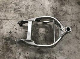Рама Honda CBR 600 F4 PC35 '00