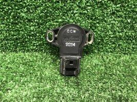 Датчик положения Honda CBR 600 F4 PC35 '00