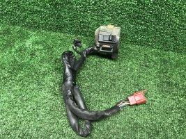 Пульт правый Honda CBR750F RC27