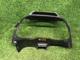 Пластик приборной панели Honda CBR750F RC27