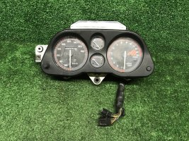 Приборная панель Honda CBR750F RC27
