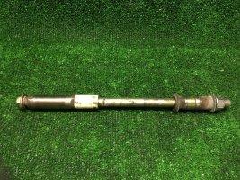 Ось маятника Honda NV400 Steed NC26