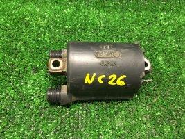 Катушка зажигания Honda NV400 Steed NC26