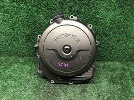Крышка сцепления Honda X11 X-11 SC42
