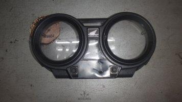 Корпус приборной панели Honda CB400