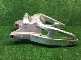 Маятник Honda CBR 600RR