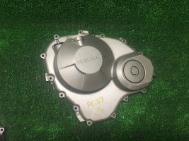 Крышка сцепелния Honda CBR 600RR PC37 03-06
