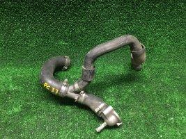 Патрубки термостата Honda CBR 600RR PC37 03-06