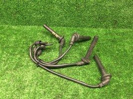 Бронепровода Honda CBR900RR SC33